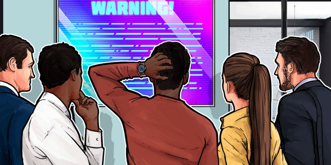 Website Compiles List of KYC-Free Exchanges, Along With Some Warnings