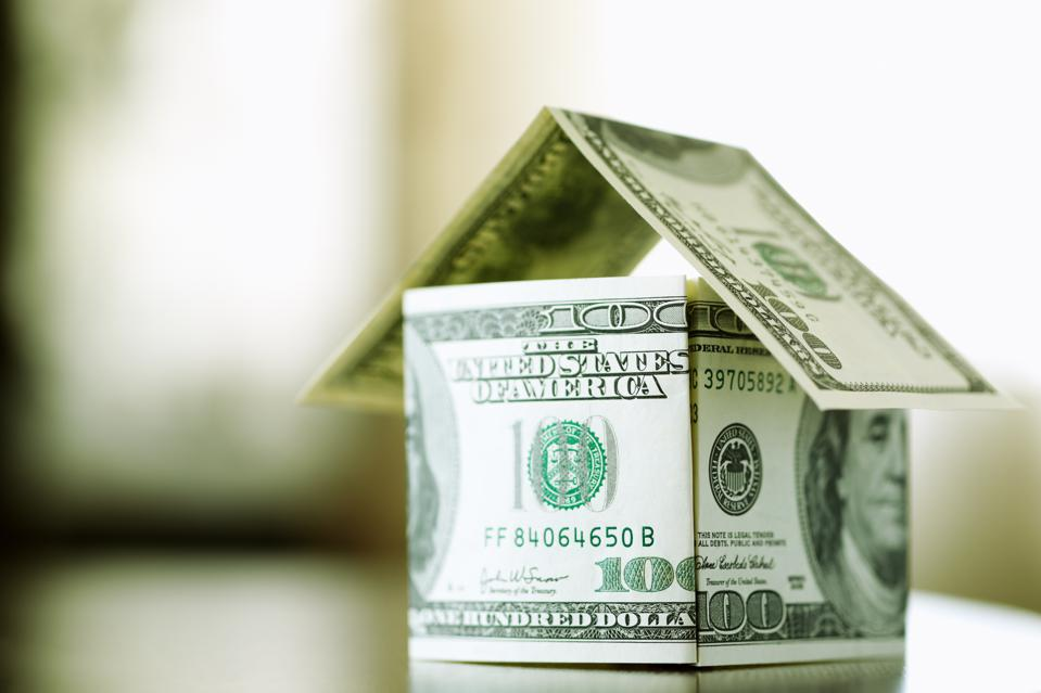 A proposal to help retirees optimize the use of their home equity